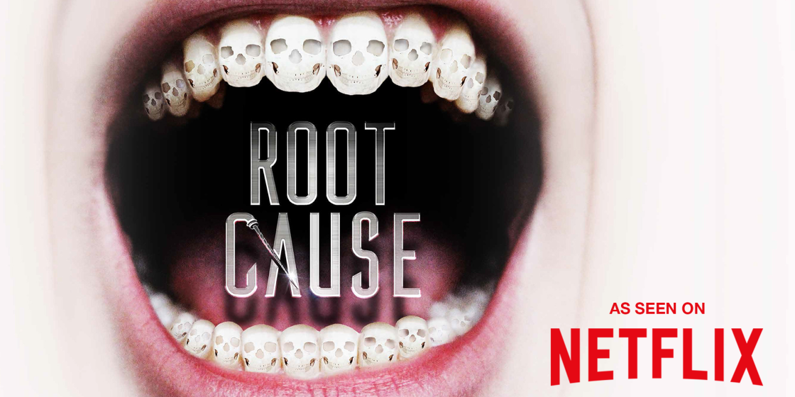 Root Cause The Movie